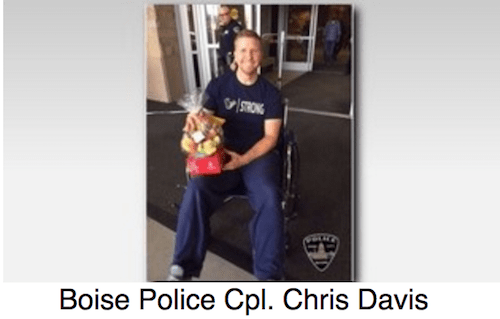 cpl-chris-davis