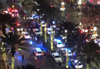 new-orleans-shooting