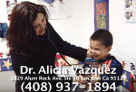 Alicia Vazquez, MD
