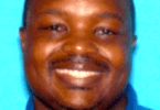 18-452 Lamont Stephenson Wanted by FBI