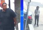ID #18-526 Alleged Detroit Robbery of Purses