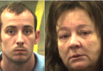 Deputies Say Mother Helps Son Escape Jail