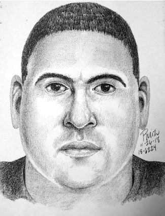 ID #18-544 3 Suspects Rob Man in Palo Alto
