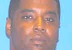ID #18-552 Coren Harris Sr. Wanted