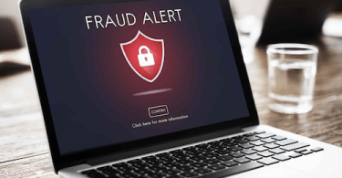 Internet Fraud Scam Alert