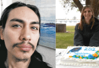 Jacob Gonzales Who Allegedly Beheaded Woman Found Dead