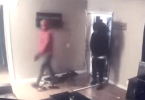 ID #19-128 Home Invasion Suspects