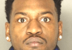 ID #19-170 Reginald Milligan Wanted by FBI