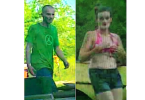 ID #19-220 Alleged Polk County Burglary Suspects