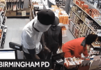 ID #19-238 Beauty Supply Robbery