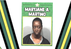 ID #20-103 Maryjane A. Martino