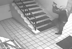 LAPD Trying to Identify Shooting Suspect