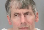Gregory Hoppe Arrested
