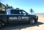 7 Bodies of 10 Kidnapped Colima Police Officers Found