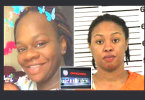Mother of 5 shot, killed at Chuck E. Cheese in Iowa during argument with another mom