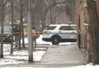 17 Shot, 6 Killed in Chicago New Years Weekend So Far