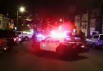 2 Mass Shootings in San Francisco and Oakland Leave 12 Injured