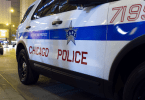 Mass shooting in Chicago