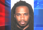 Accused Serial Stalker, Rapist Tied to Philly-Area Attacks Arrested