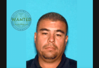 ID #21-298 Javier Chavez provided by Stanislaus Sheriff