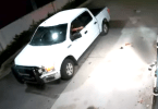 Robbery Victim Shoots Robber, Gets Arrested Caught on Camera