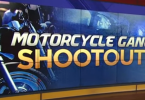 Florida Sheriff Reports Alleged Motorcycle Gang Shootout That Closes Interstate 4