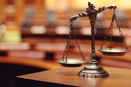 General Litigation & Civil Appeals Attorney