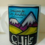 caneca do chile