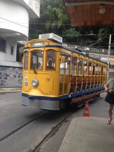 Top5 ruas mais charmosas do Rio de Janeiro