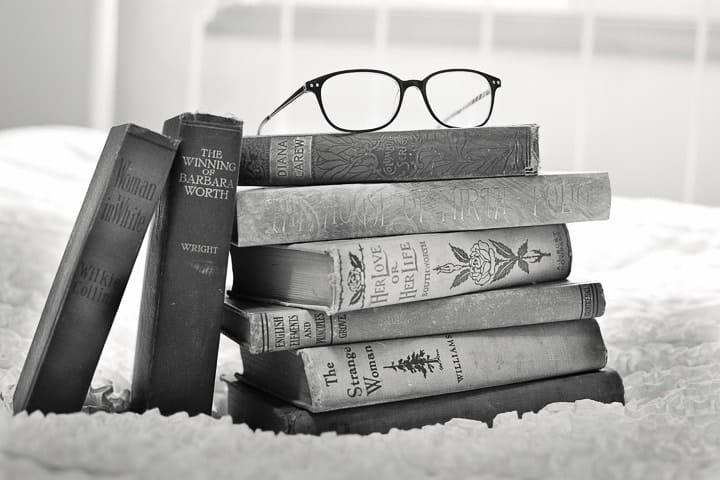 Resenhas de livros: Legendi Mundi e outros livros de viagem