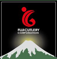 FUJI CUTLERY CORPORATION
