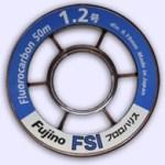 FSIフロロハリス