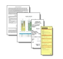 ss-s1100-paper_organized