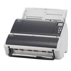 fi-7460 imprinter (Back side)