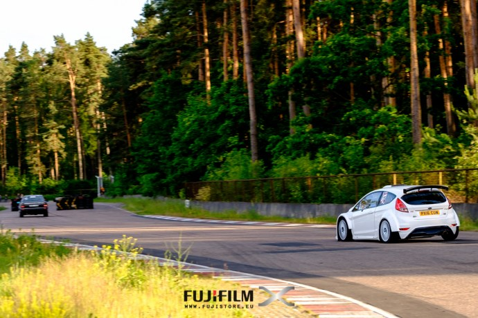 austrisphoto.com-5
