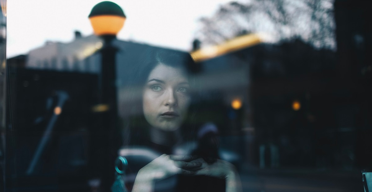 Cinematic Portraits Project with Fujifilm cameras