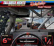 Click to Play Talladega Nights