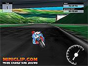 Click to Play Superbike GP