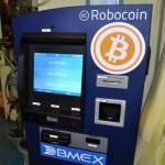 ギリシャ:暗号通貨ATM増設中 ❗️