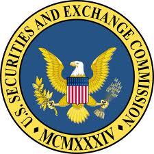 SECが悪質なICOに対し本質的な取り締まり