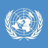 目をスキャン!?国連が人道支援にブロックチェーンを活用❗️