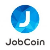 【JOBCOIN】CoinBeneにてIEO→上場‼爆上げ稼げるか⁉