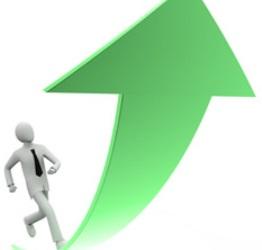 ビジネスに対する心構え。これが分かれば成功する!