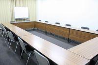 福岡商工会議所 貸会議室306号室