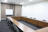 福岡商工会議所 貸会議室308号室