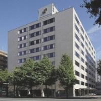 福岡商工会議所