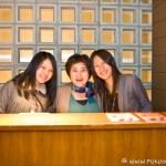Now Lounge Valentine's 2010 001