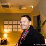 Now Lounge Valentine's 2010 008