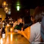 Now Lounge Valentine's 2010 013