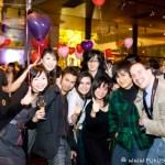 Now Lounge Valentine's 2010 028